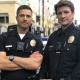 "ABC verlängert ""The Rookie"", ""Fresh Off the Boat"" und weitere Comedys – ""Single Parents"", ""Bless This Mess"" und ""American Housewife"" werden fortgesetzt – Bild: ABC"