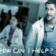 """TVNOW: Neue Folgen von """"New Amsterdam"""" und """"Dangerous Moms"""" – Neue spanische Dramedy kommt ins Streaming-Angebot – © NBC"""