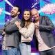 """""""Ninja Warrior"""", Wüsten-Challenge und """"Take Me Out"""": RTL-Shows im Herbst – Physical-Gameshows und Kuppelshow – Bild: MG RTL D / Stefan Gregorowius"""