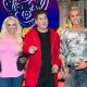 """Oberaffen-Pleite: Neue RTL II-Tier-Talentshow gerät zum Flop – """"Polizeiruf 110"""" und """"Transformers"""" gewinnen Sonntagabend – Bild: RTL II"""