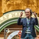 """Olaf Schubert macht demnächst wieder Mut – Fünfte """"HumorZone"""" im MDR Fernsehen – Bild: MDR/Senator Film Produktion/Element E Filmproduktion/Enrico Meyer"""