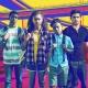 """Netflix schickt """"On My Block"""" in die zweite Staffel – Verlängerung für Highschool-Comedy und Kritiker-Liebling – Bild: Netflix"""