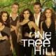 """""""One Tree Hill"""": Wiedersehen mit drei weiteren Figuren (Achtung, Spoiler!) – Noch mehr Fangeschenke für die letzte Staffel – Bild: Warner Bros. TV"""