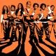 """""""Orange is the New Black"""": Netflix bestätigt Serienende – Staffel sieben wird die letzte für Piper & Co. – Bild: Netflix"""