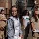 """""""Orange is the New Black"""": Netflix veröffentlicht Trailer zu Staffel 5 – Vorgeschmack auf neue Folgen – Bild: Netflix"""