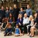 """""""Parenthood"""": E! Entertainment nimmt Dramaserie ins Programm – Tägliche Wiederholungen von """"Lipstick Jungle"""" ebenfalls ab Juni – Bild: NBC"""