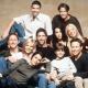 """""""Party of Five"""": ONE bringt US-Teenieserie zurück – 90er-Jahre-Klassiker mit Matthew Fox, Neve Campbell und Jennifer Love Hewitt – Bild: FOX"""