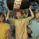 """""""Pippi Langstrumpf"""": Fans sammeln Geld für Pippi, Tommy und Annika – Außergewöhnliche Crowdfunding-Kampagne – Bild: ZDF/Studio 100 Media GmbH"""