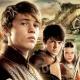 """Netflix sichert sich """"Chroniken von Narnia""""-Rechte für Film und TV – Geschichten in den Schöpfungen von C.S. Lewis – Bild: Walt Disney Studios Motion Pictures"""