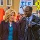 """""""Tommy"""": Neuer Trailer zur kommenden Serie mit Edie Falco (""""Die Sopranos"""") – Polizistin in der Vielschichtigkeit von Los Angeles – Bild: Cliff Lipson/CBS"""