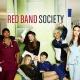 """""""Red Band Society"""": FOX beendet erste Staffel nach 13 Folgen – Sender bestellt keine weiteren Episoden, Staffel 2 unwahrscheinlich – Bild: FOX"""