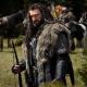 """""""Hannibal"""": Richard Armitage in dritter Staffel dabei – """"Hobbit""""-Star mit Gastrolle über sechs Folgen – Bild: New Line Cinema / Warner Bros."""