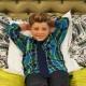 """Netflix bestellt Realserie zu """"Richie Rich"""" – Jake Brennan schlüpft in die Rolle des """"reichsten Jungen der Welt"""" – Bild: Netflix/Awesomeness TV"""