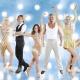 """""""Dancing on Ice"""": Katarina Witt und Judith Williams unter den Juroren – Sat.1 startet Neuauflage der Eistanz-Show im Januar – Bild: Sat.1/Marc Rehbeck"""