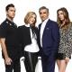 """""""Schitt's Creek"""" erhält Verlängerung für sechste Staffel – Kanadische Serie wird von den Machern beendet – Bild: CBC"""