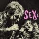 """""""Sex&Drugs&Rock&Roll"""": ProSieben Fun zeigt wilde Rock-Comedy – Denis Leary (""""Rescue Me"""") und Elizabeth Gillies (""""Denver-Clan"""") als Vater-Tochter-Gespann – Bild: FX"""