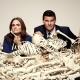 """""""Bones"""" bald auch bei VOX im Programm – Marathon-Programmierung der sechsten Staffel – Bild: FOX"""