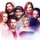 """""""Sing meinen Song"""": Fünfte Staffel startet Ende April – Mark Forster lädt Mary Roos, Johannes Strate & Co. zum VOX-Tauschkonzert – Bild: MG RTL D / Robert Grischek"""