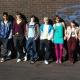 """""""Skins"""": joiz nennt Starttermin für deutsche Free-TV-Premiere – Britische Teenagerserie läuft ab September – Bild: Channel 4"""