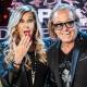 Die Geissens verdrängen die Geissens nach hinten – RTL II-Spielshow läuft künftig zwei Stunden später – Bild: RTL II