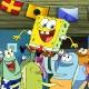 """""""SpongeBob Schwammkopf"""": Neue Folgen ab Mitte Februar – Frische Serienware bei Nickelodeon – Bild: Nickelodeon"""