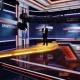 Mehr Teamsport: ARD und ZDF einigen sich mit Verbänden – Stärkere Berichterstattung über Basketball, Handball und Eishockey – Bild: WDR/Herby Sachs