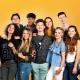"""""""Spotlight"""": Nickelodeon bestellt überlange Staffel mit 93 neuen Folgen – Teenie-Serie mit Mike Singer und Co. wird fortgesetzt – Bild: Nickelodeon"""