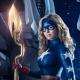 """DC: Trailer zu """"Stargirl"""", """"Green Arrow and the Canaries"""" sowie die """"Crisis on Infinite Earths""""-Folgen – Neuigkeiten von den DC-Serien – Bild: DC Universe"""