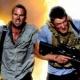 """Cinemax zeigt letzte """"Strike Back""""-Staffel ab Ende Juli – Zehn Abschlussfolgen haben Starttermin – Bild: Cinemax"""