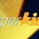 """""""Superkids"""": Michelle Hunziker wird Jurorin bei Sat.1-Castingshow – Weitere Änderungen für die zweite Staffel angekündigt – Bild: Sat.1"""
