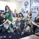 """""""Teachers"""": US-Comedy von Comedy Central wird eingestellt – Amerikanischer Heimatsender TV Land beschließt Serienaus – Bild: TV Land"""