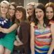 """""""Teachers"""": Comedy Central zeigt neue US-Sitcom ab April – Grundschullehrerinnen haben ihr eigenes Leben nicht im Griff – Bild: TV Land"""