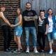 """""""Team 13 – Freundschaft zählt"""": RTL II startet neue Jugendserie – Fünfteiliges eigenproduziertes Drama ab Ende September – Bild: RTL II"""