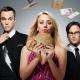 """ProSieben: Neue Folgen von """"Big Bang Theory"""" und """"Under the Dome"""" – Hit-Sitcom und Mysteryserie kehren im September zurück – Bild: CBS"""