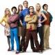 """Quoten: """"Big Bang Theory"""" meldet sich stark zurück, Fehlstart für """"Crime Scene Riviera"""" – """"Team Wallraff"""" und """"The Night Manager"""" erfolgreich – Bild: CBS"""