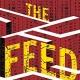 """""""The Feed"""": Technologie-Dystopie von """"Walking Dead""""-Produzentin erhält Serienbestellung – Gesellschaftliche Social Media-Abgründe in naher Zukunft – Bild: Amazon/William Morrow"""