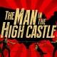 """Amazon bestellt dritte Staffel von """"The Man in the High Castle"""" – Starkes Startwochenende sorgt für schnelle Verlängerung – Bild: Amazon Studios"""