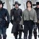 The Musketeers – Review – TV-Kritik zur BBC-Abenteuerserie – von Gian-Philip Andreas