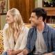 """Erster Trailer zu """"The Neighborhood"""" mit neuen Hauptdarstellern – Erste Bilder mit Max Green und Beth Behrs – Bild: CBS"""