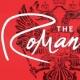 """""""The Romanoffs"""": Prime Video veröffentlicht Trailer zur neuen Serie des """"Mad Men""""-Machers – Anthologie-Serie um die Nachfahren des Zarenhauses – Bild: Prime Video"""