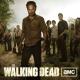 """The Walking Dead"": Neue Webisoden-Serie ""The Oath"" – Alanna Masterson verstärkt Besetzung in Staffel 4 – Bild: AMC"