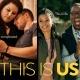 """""""This Is Us"""": NBC bestellt drei Staffeln auf einen Schlag – Geschichte der Pearson-Familie kann auserzählt werden – Bild: NBC"""