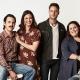 """""""This Is Us"""": sixx hofft auf dritte Staffel im Frühling – """"Senderin"""" plant weiter mit erfolgreicher US-Serie – Bild: NBC"""