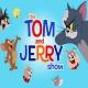 """Cartoon Network produziert neue """"Tom & Jerry""""-Serie – Die ewige Jagd wird fortgesetzt! – Bild: Turner Entertainment"""