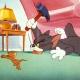 """Tom & Jerry"" feiern Free-TV-Rückkehr bei Super RTL – Cartoonklassiker ab März im Nachmittagsprogramm – Bild: Warner Bros. Entertainment Inc."