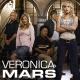 """Comic-Con 2013: Erster Trailer zum """"Veronica Mars""""-Kinofilm – Jerry O'Connell als weiterer Neuzugang bestätigt – Bild: Warner Bros.TV"""