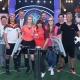 """Quoten: ZDF-Krimiwiederholung schlägt starkes WM-Special von """"Wer wird Millionär?"""" – Tiefstwert zum Abschied für """"Promis auf Hartz IV"""", VOX mit Doku-Soaps erfolgreich – Bild: MG RTL D/Frank Hempel"""