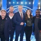"""Neue Promi-Specials von """"Wer wird Millionär?"""" und """"Ninja Warrior"""" – Judith Williams und Armin Rohde spielen um die Million – Bild: MG RTL D / Stefan Gregorowius"""
