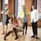 """""""Younger"""": Trailer zur neuen Serie von Darren Star – TV-Land-Comedy mit Sutton Foster startet im Januar – Bild: TV Land"""