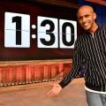 """[UPDATE] """"1:30"""": Comedyshow mit Teddy wird fortgesetzt – Zweite Staffel für """"schnellste Entertainment-Show der Welt"""" startet im Oktober – Bild: ProSieben/Willi Weber"""